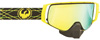 Dragon NFX2 Snow Goggle