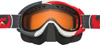 Dragon MDX Snow Goggle