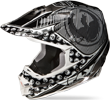 Fly F2 Carbon Dragon Alliance Helmet Sale