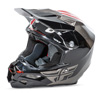 Fly F2 Carbon Pure Helmet Sale
