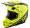 Fly F2 Carbon Rewire Helmet