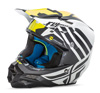 Fly F2 Carbon MIPS Zoom Helmet Sale