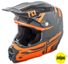 Fly F2 Carbon Forge MIPS Helmet