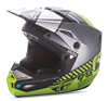 Fly Elite Onset Helmet