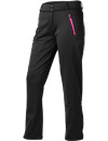 Castle X Women's Fusion Mid-Layer Pants