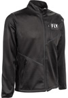 Fly Mid-Layer Jacket