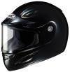 HJC YSN Youth Snow Helmet