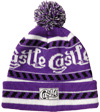 Castle X Women's Margo Beanie