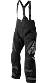 FXR Adrenaline Snowmobile Pant