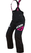 FXR Women's Adrenaline Snowmobile Pant