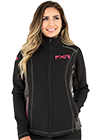 FXR Women's Altitude Tech Zip-Up