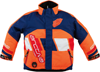 Arctiva Youth Comp Snwmobile Jacket