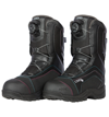 DSG Avid Technical Boa Snowmobile Boots by Divas Snow Gear