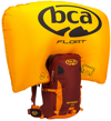 BCA Float 17 Speed™ Avalanche Airbag 2.0
