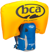 BCA Float 27 Speed™ Avalanche Airbag 2.0