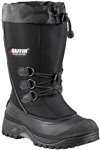 Baffin Colorado Snowmobile Boot