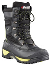 Baffin Crossfire Snowmobile Boot
