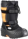 Baffin Youth Young Eiger Snowmobile Boot
