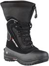Baffin Women's Flare Snowmobile Boot