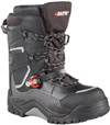 Baffin Hurricane Snowmobile Boot