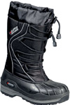 Baffin Women's Icefield Snowmobile Boot