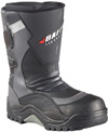 Baffin Pivot Snowmobile Boot