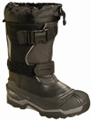 Baffin Selkirk Snowmobile Boot