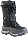 Baffin Sequoia Snowmobile Boot