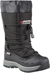 Baffin Women's Snogoose Snowmobile Boot
