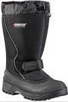 Baffin Tundra Snowmobile Boot