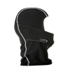 DSG Women's Hinged Snowmobile Balaclava