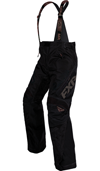 FXR X System Pant Snowmobile