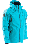TOBE Novo Jacket - Bluebird