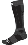 FXR Boost Performance Sock - 2 Pairs Per Pack