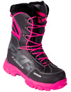 FXR Women's X-Cross Boot Snowmobile