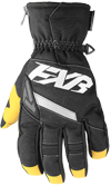 FXR Women's CX Short Cuff Glove