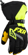 FXR CX Snowmobile Glove