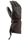 Tobe Capto Gauntlet V2 Snowmobile Glove