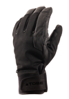 Tobe Capto Mid Snowmobile Glove