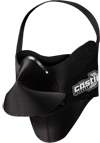 Castle X No-Fog Universal Snowmobile Mask