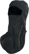 Castle X Barrier Snowmobile Balaclava
