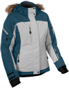Castle X Women's Tempest Snowmobile Jacket