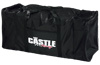Castle X Snowmobile Gear Bag