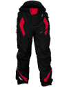Castle X  Fuel G4 Snowmobile Pants