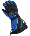 Castle X Men's CR2 Snowmobile Gloves