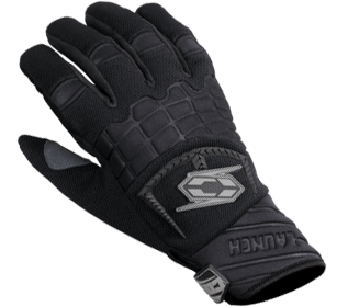 Castle X Launch Snowmobile Glove