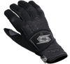 Castle X Launch G2 Snowmobile Glove