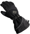 Castle X Mission Snowmobile Gloves