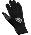 Castle X Switch Snowmobile Gloves - Black