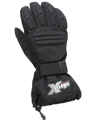 Castle X Youth Platform Snowmobile Gloves